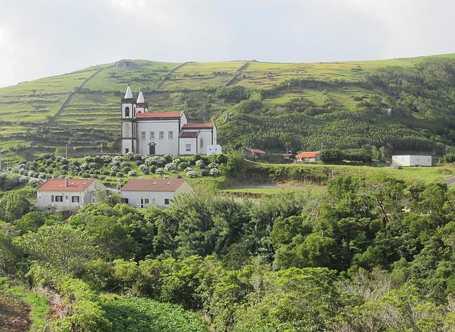 mooiste-eilanden-azoren
