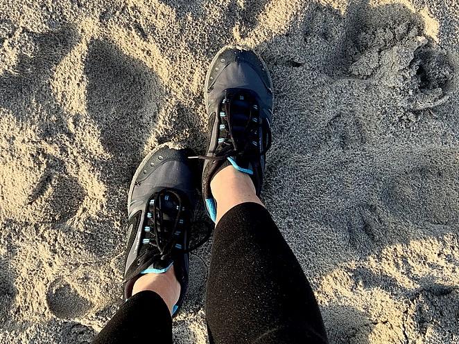 nederlands-kustpad-wandelen