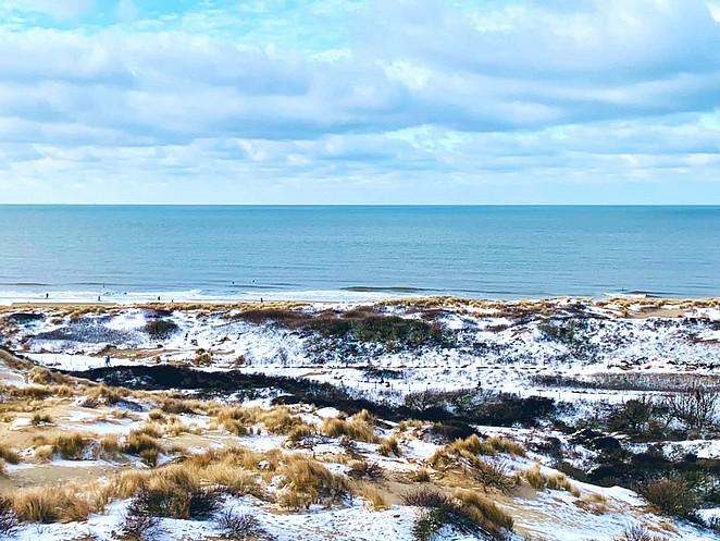 north-sea-trail-winter