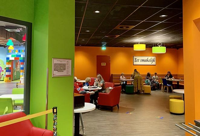 restaurant-legoland-discovery-centre