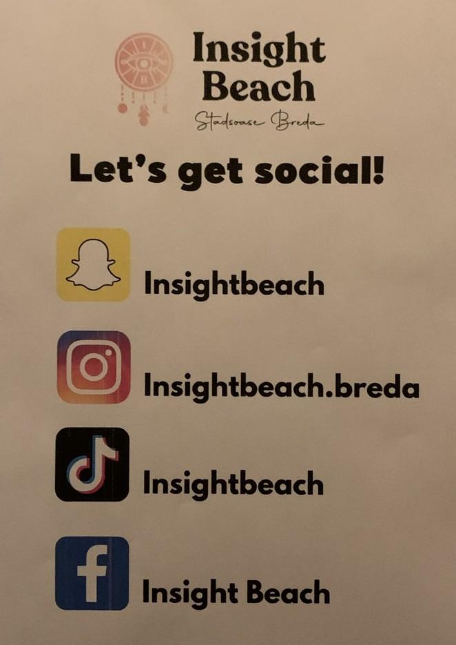 socials-insight-beach