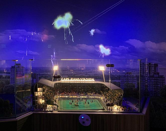 stadion-ado-den-haag