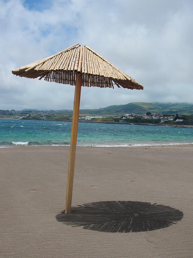 strand-azoren