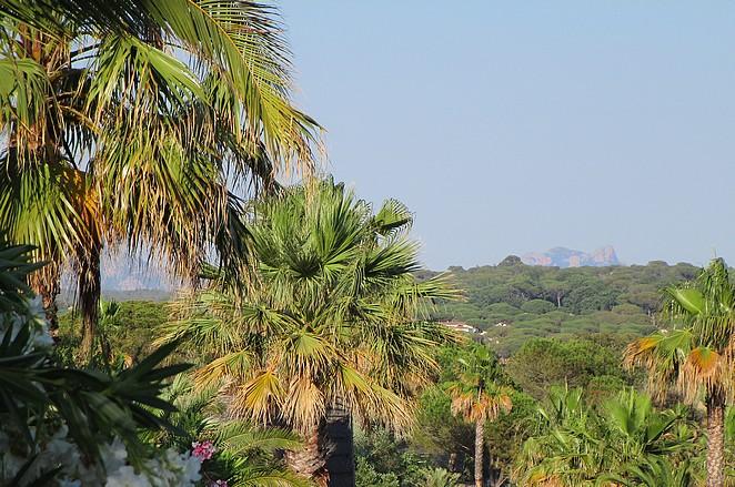 mooiste-plekken-provence-alpes-cote-d-azur
