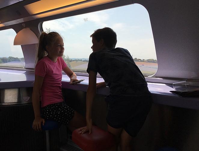 reizen-met-de-trein-in-frankrijk