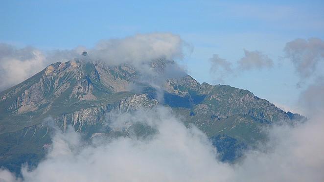 bergen-frankrijk