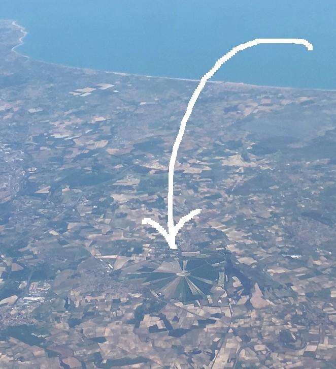 cirkel-in-het-landschap