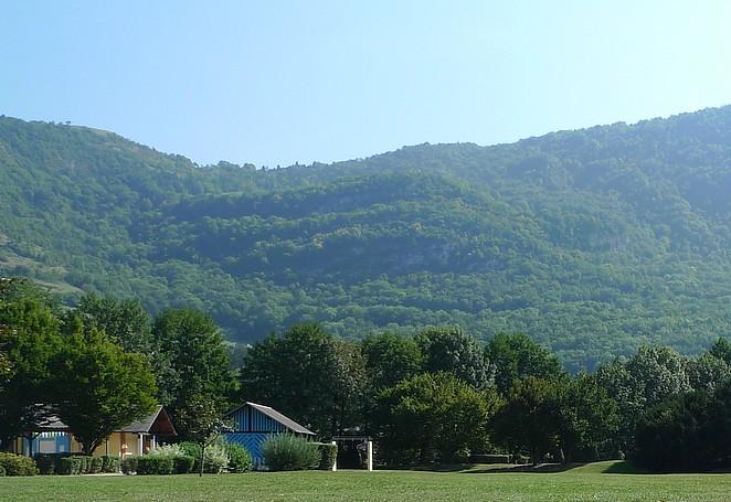 natuurcamping-frankrijk
