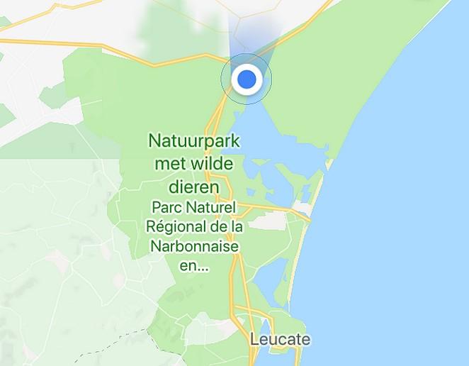 natuurpark-frankrijk-narbonne