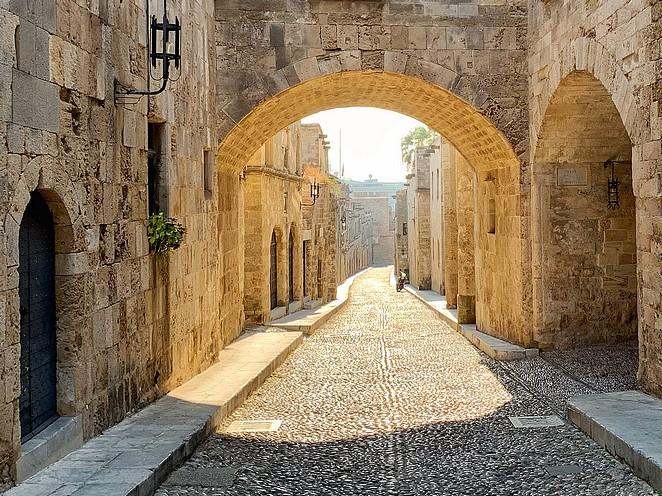 oude-centrum-rhodos