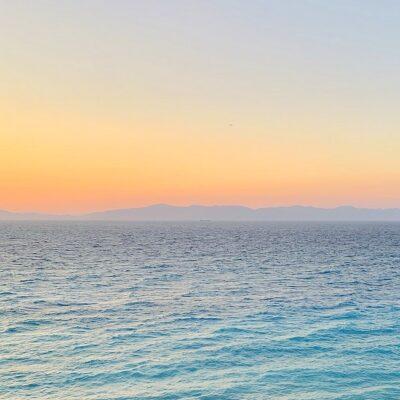 Op vakantie naar Rhodos: mooiste plaats, goed hotel en genoeg te doen