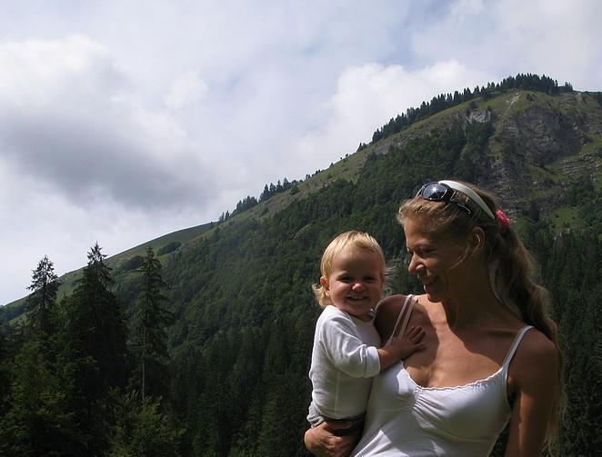 vakantie-frankrijk-bergen