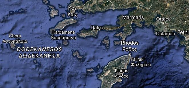 waar-ligt-rhodos-kaart