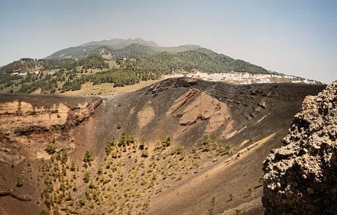 la-palma-vulkaan