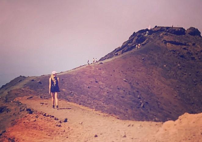 la-palma-vulkaanroute