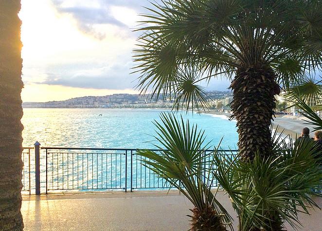 mooie-kusten-frankrijk
