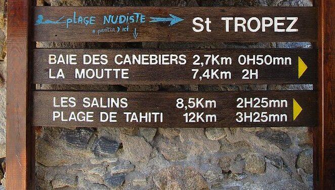 strand-saint-tropez-ramatuelle