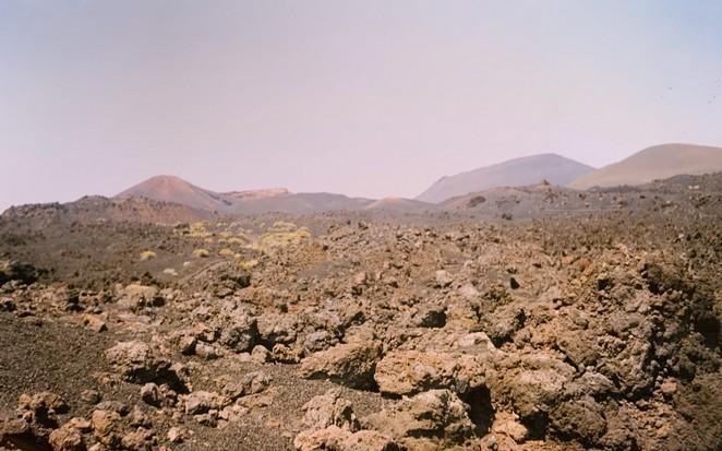 vulkaan-la-palma