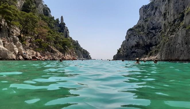 zwemmen-in-de-calanques