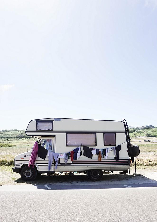 camper-roadtrip-europa