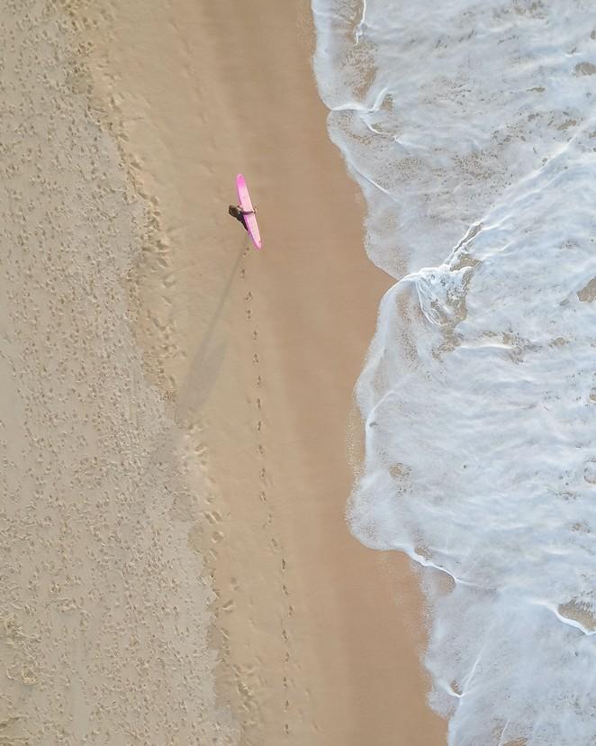 footprints-foto-veerle-helsen