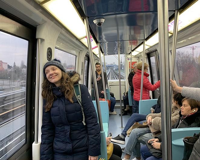 lille-roubaix-metro