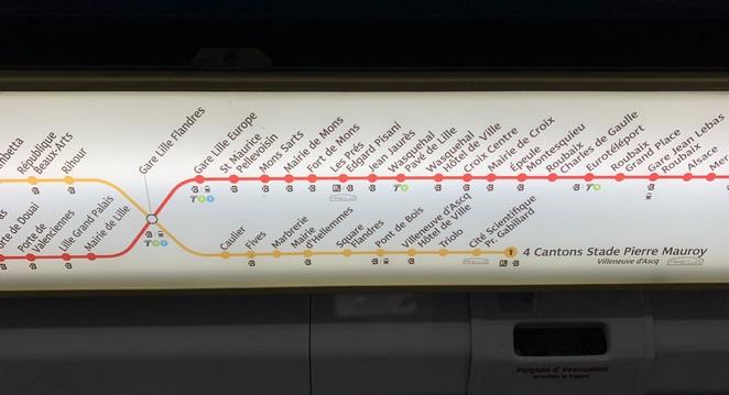 metro-lille-roubaix