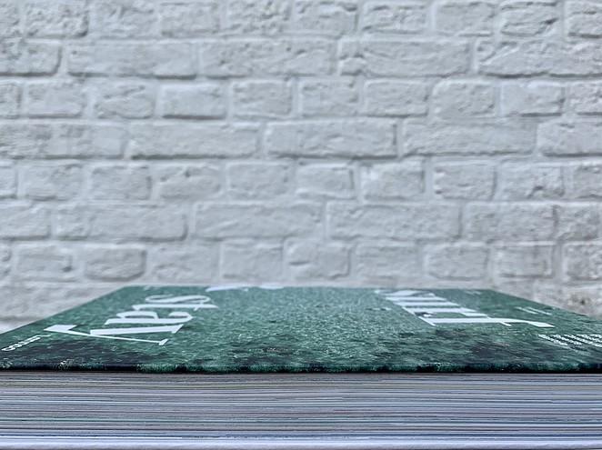 surf-koffietafelboek
