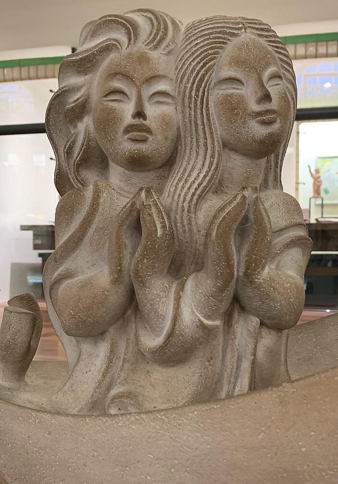 musee-de-la-piscine-art