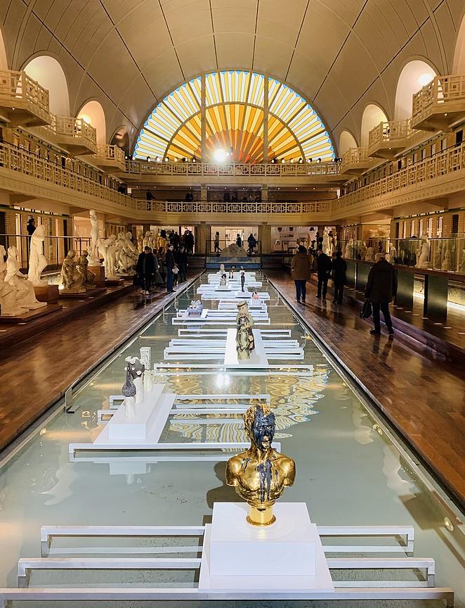 nezienswaardigheden-roubaix-musee-de-la-piscine