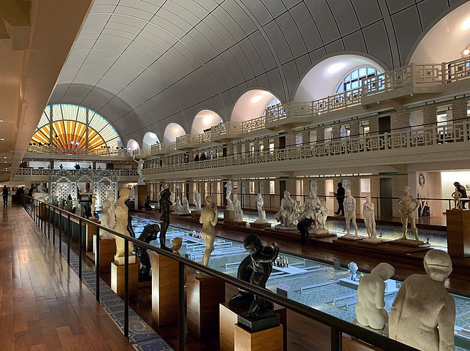 museum-la-piscine