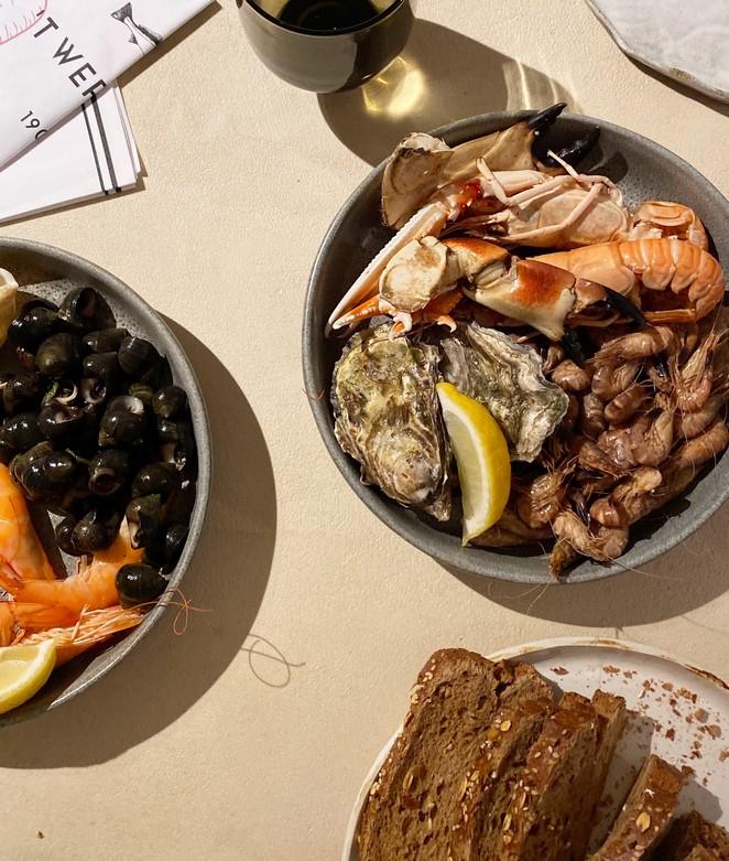 seafood-vlaanderen