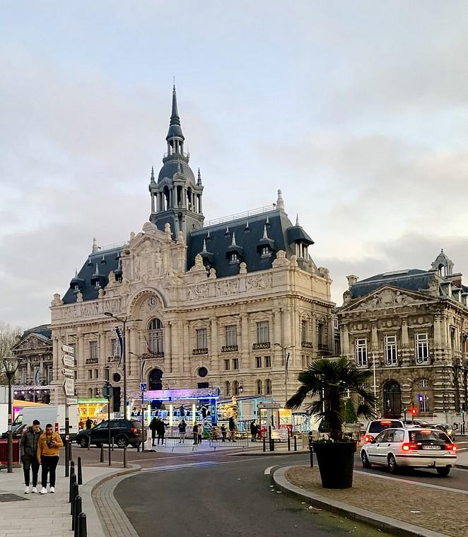 stadhuis-roubaix