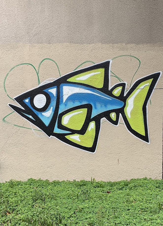 street-art-lille