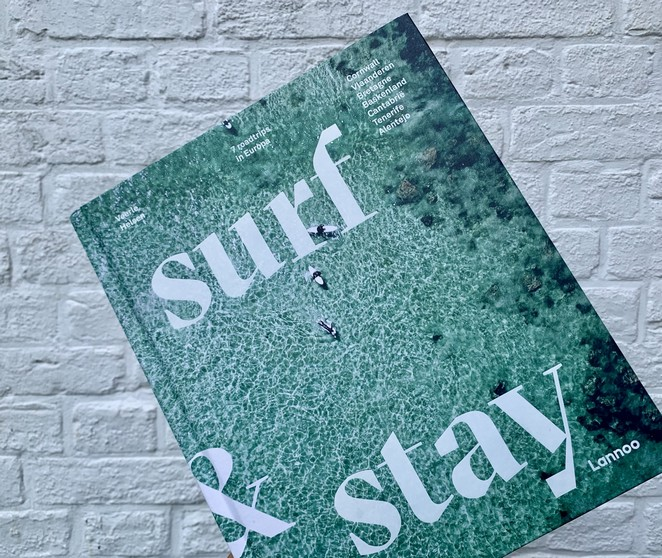 surf-stay-2021-review