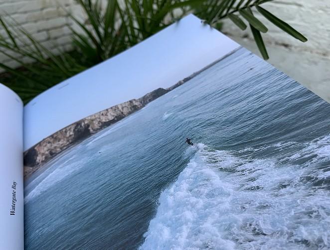surfen-cornwall